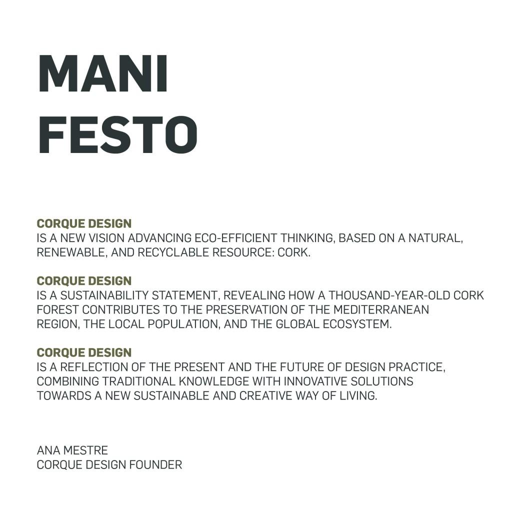 Art Direction Manifesto-01