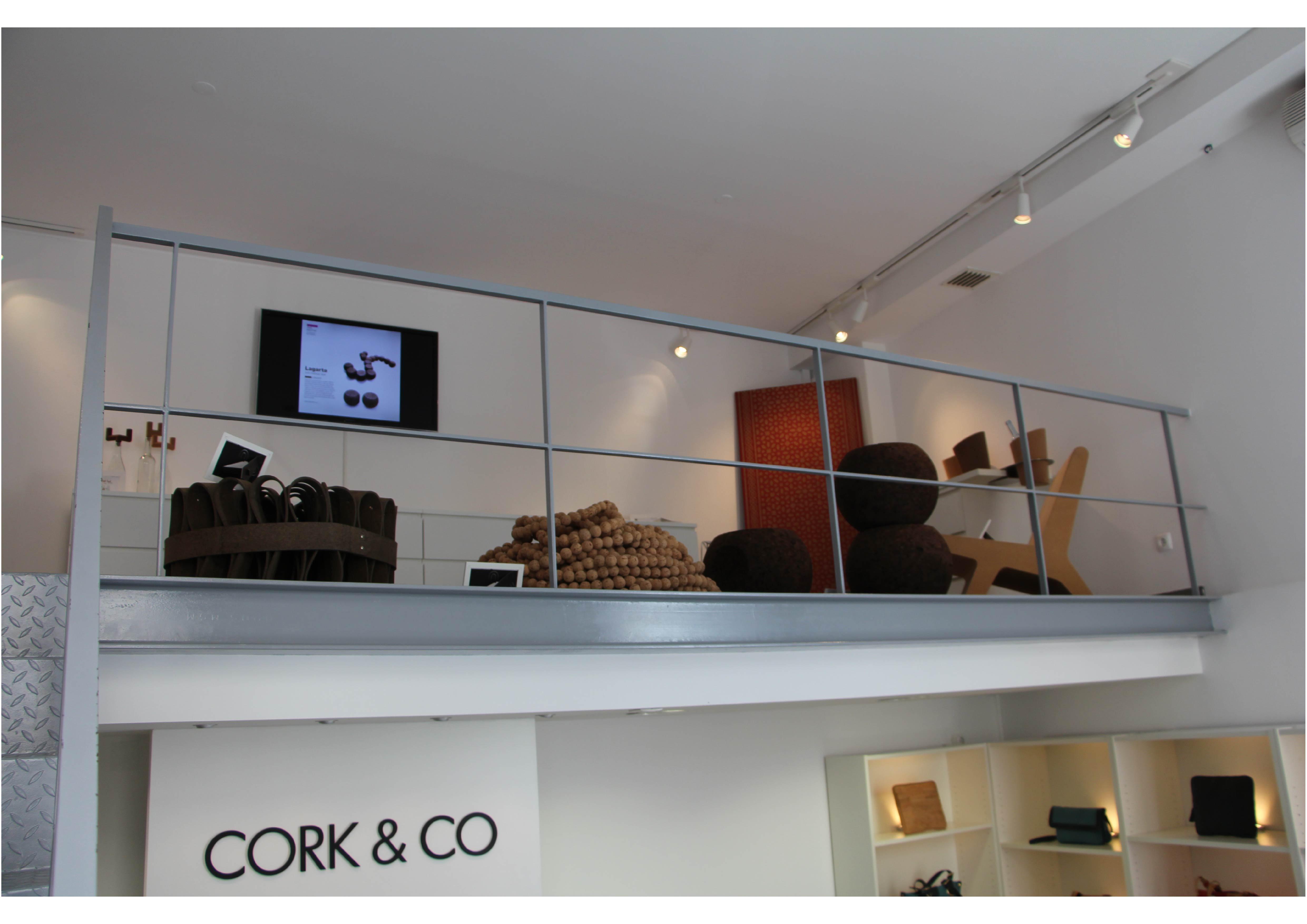 Cork & Co-01