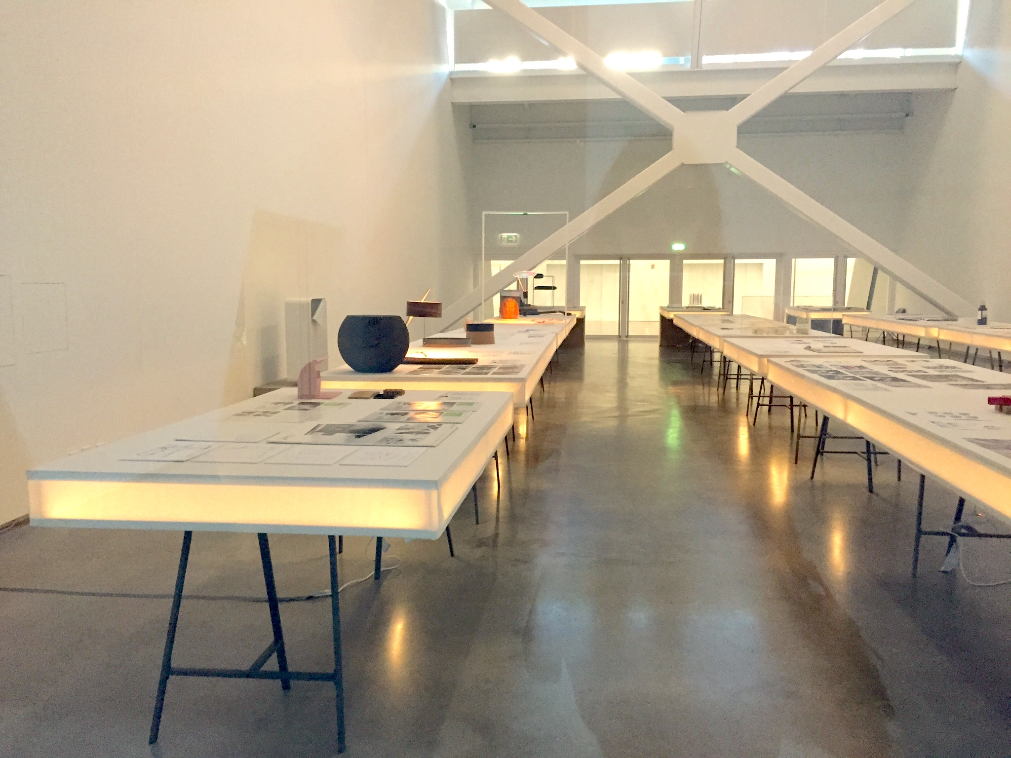 Portuguese Design Prize