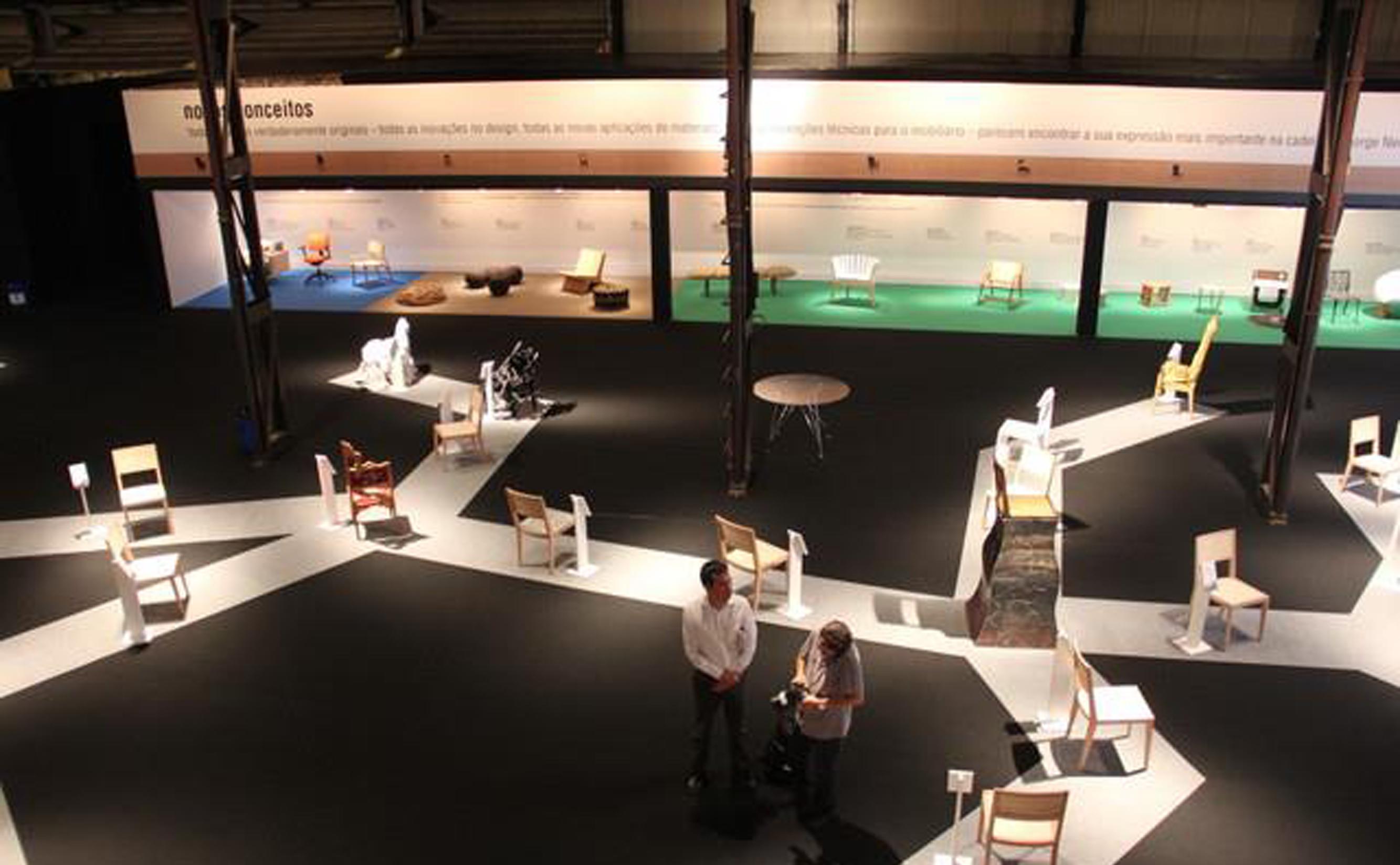 bienal brasileira de design